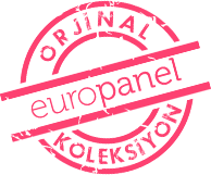 Europanel
