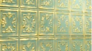 Karo Duvar Panelleri
